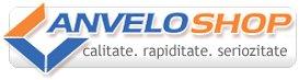 AnvelosShop - Anvelope si Jante online