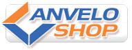 AnveloShop - Anvelope si Jante online
