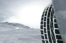 Test anvelope de iarna 2011