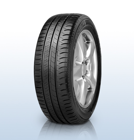 anvelope-michelin-energy-saver
