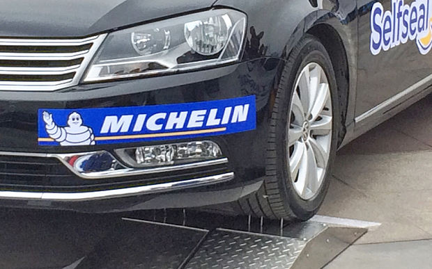 anvelope-michelin-selfseal