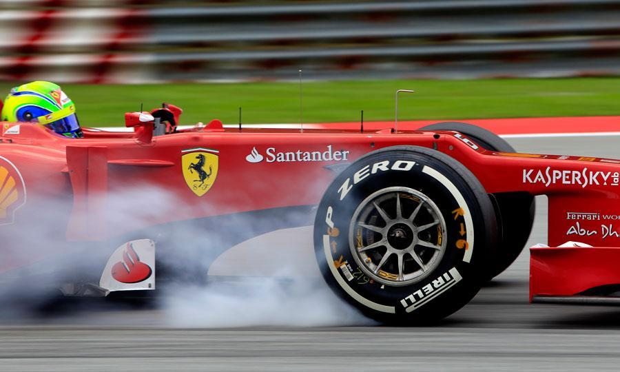 pirelli-f1-2014-cifre