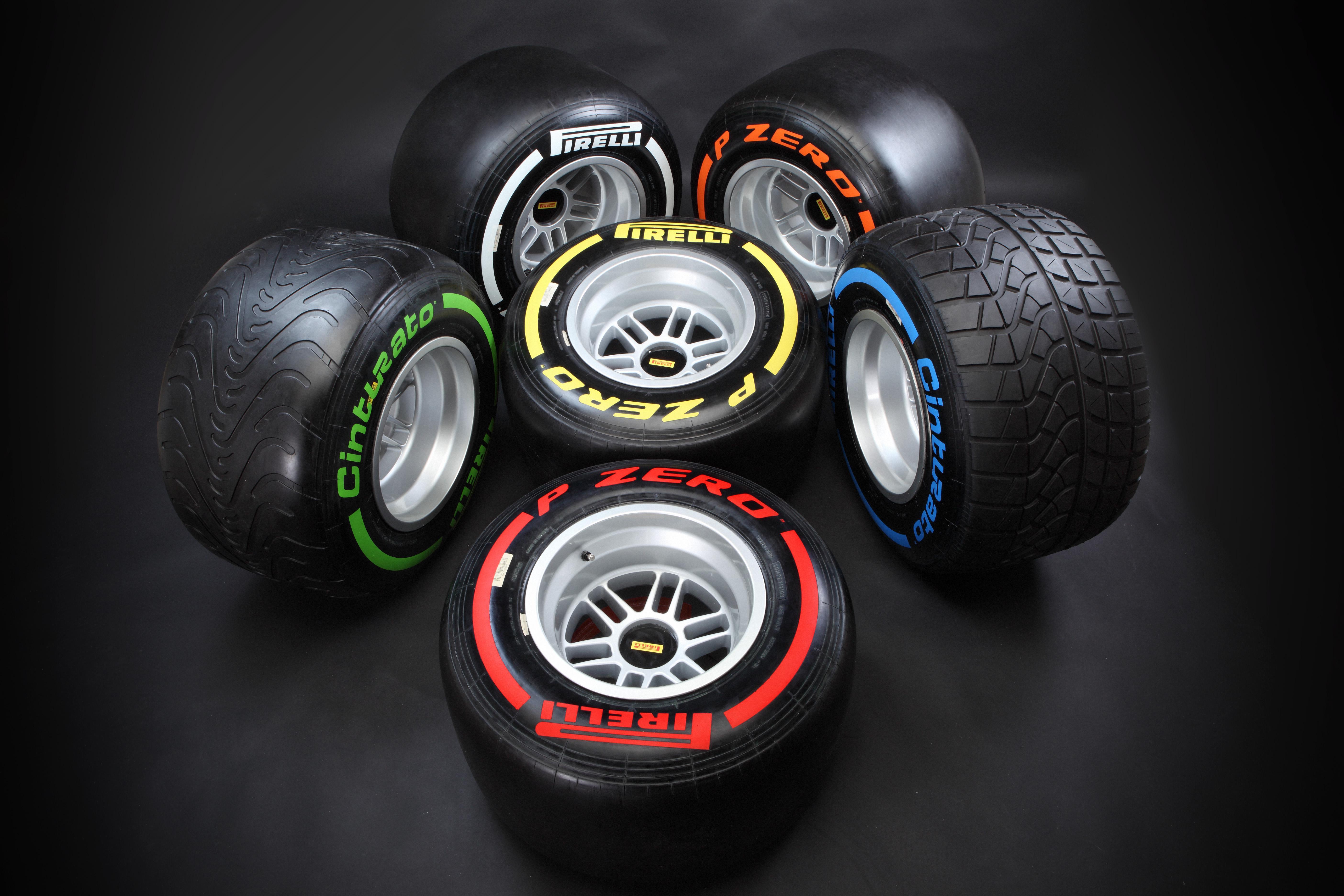 pirelli-f1-2014