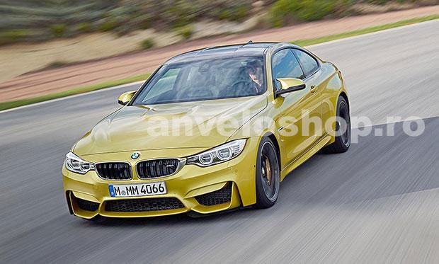 autobild-sportscars-anvelope-vara2015-nm1