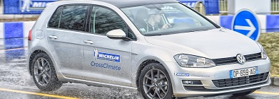 MichelinCrossClimate-anvelope