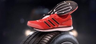 Adidas-Conti22