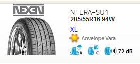 nex-02
