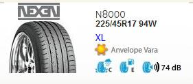 nex-03
