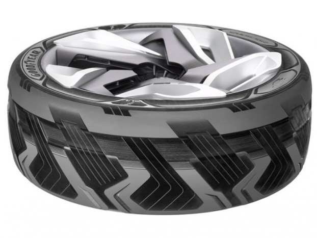 goodyear-bh03-concept