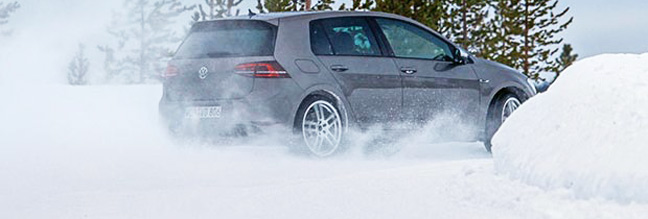 2015-sport-auto-winter-tyre-test
