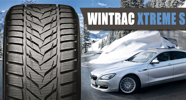 Wintrac-Xtreme-S-kép