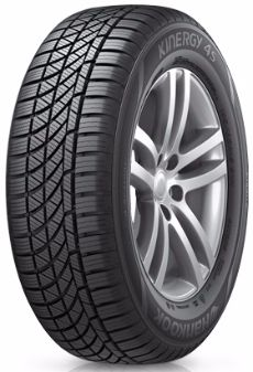 HANKOOK_KINERGY-4S-H740
