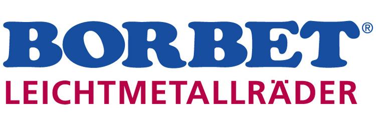 Borbet_Logo