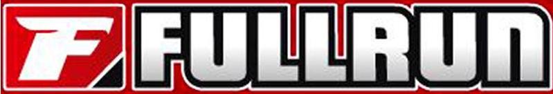 Fullrun-logo