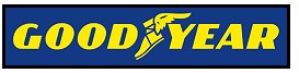 Goodyear-Logo11