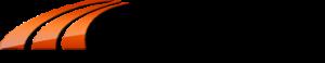 winrun-logo-300x58