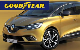 GoodYear-renault-scenic--vector-4seasons