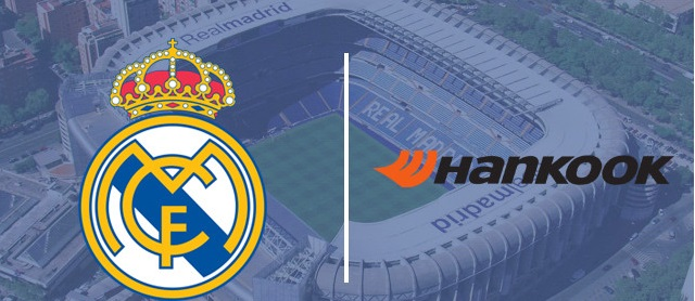 real-madrid-hankook-640x380