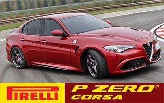 Pirelli-P0-Corsa