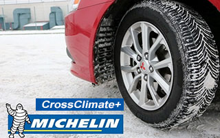 Michelin-crossclimateplus