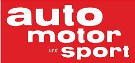 auto-motor-sport-logo