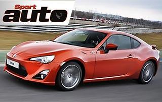 premium-slick225-40R18-Sport-Auto-2017-th