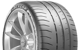 Dunlop-SportMaxx-Race