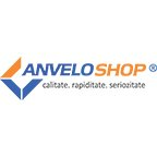 logo anveloshop
