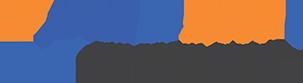 AnveloSHOP – Anvelope si Jante online Logo