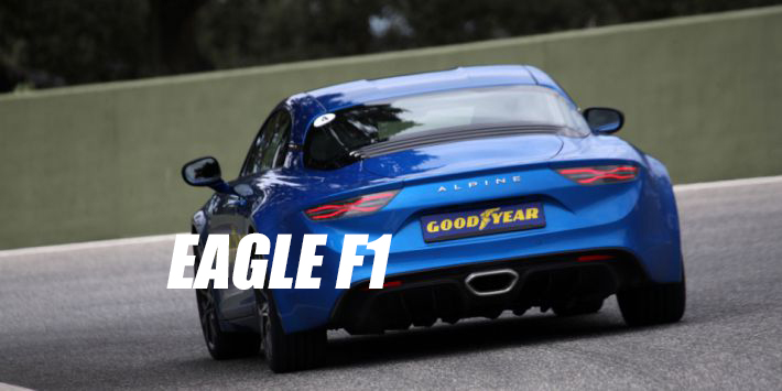 eagle f1 renault alpine