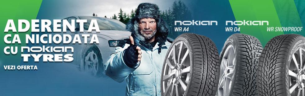 banner iarna 2019 Nokian