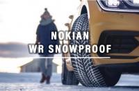 header nokian wr snowproof