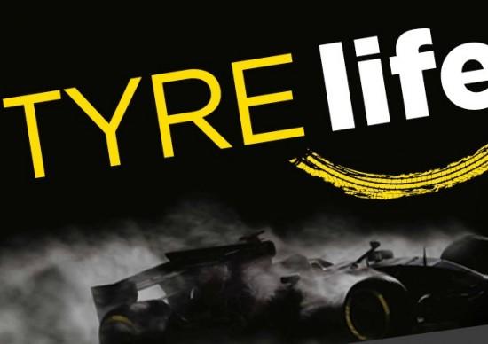 Garantia Pirelli TyreLife