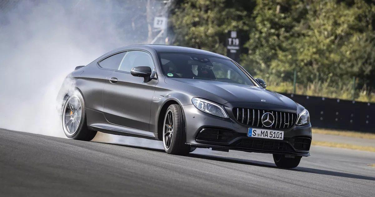 Top 10 anvelope vara sportive – Auto Bild 2020