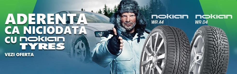 banner-mobile-Nokian-iarna